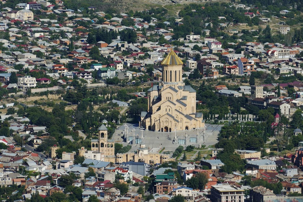 georgien_tiflis_panorama.jpg?1584111201