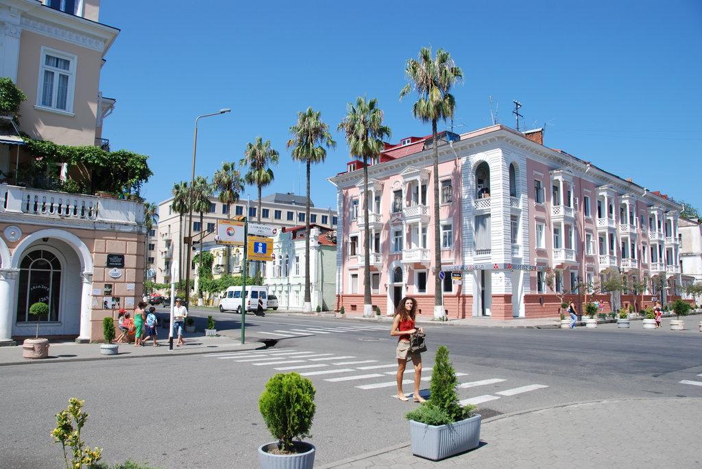 Streets_of_Batumii.jpg?1584277769