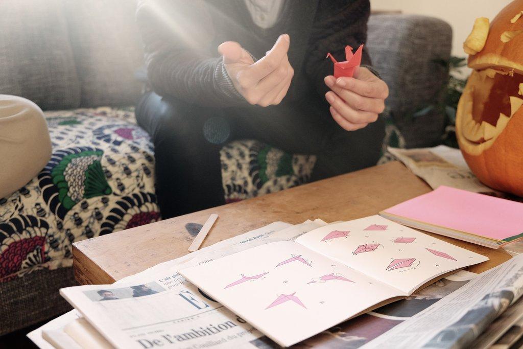 origami-923862_1920.jpg?1584892432