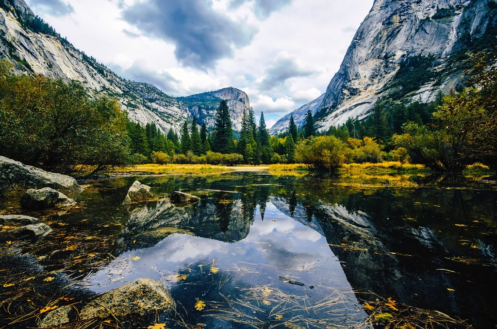 yosemite_national_park.jpg?1584984921