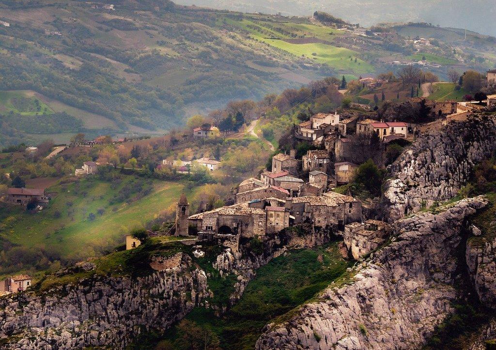 Agriturismo In Italia Le 50 Migliori Strutture Regione Per Regione Explore By Expedia