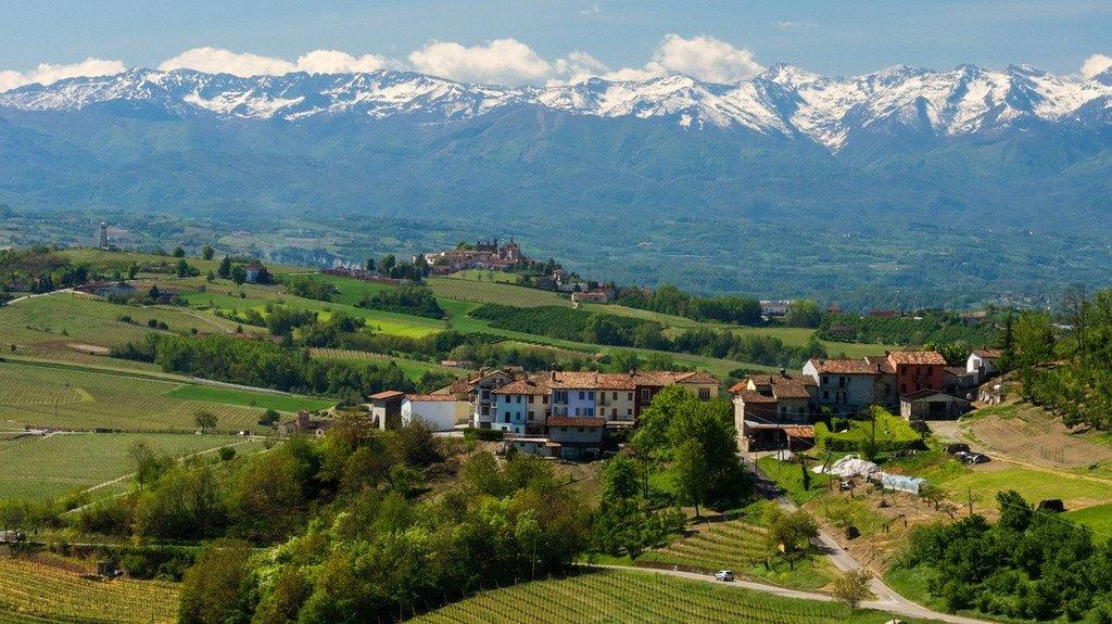 Piemonte_langhe.jpg?1583513409