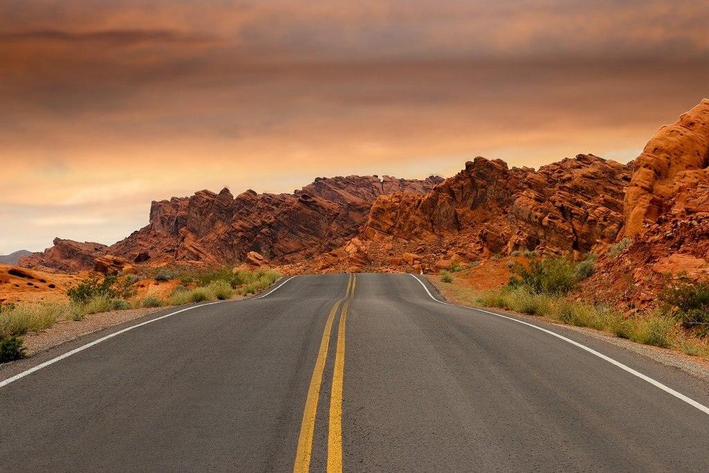 road-1303617_1920.jpg?1585309440