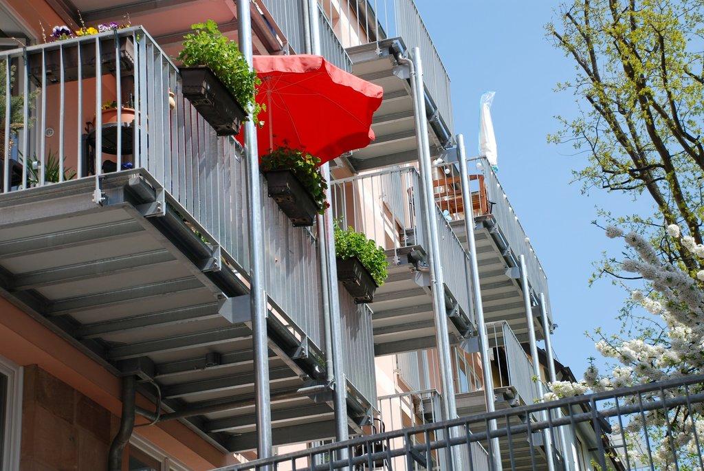 balkon_sommer.jpg?1585673111