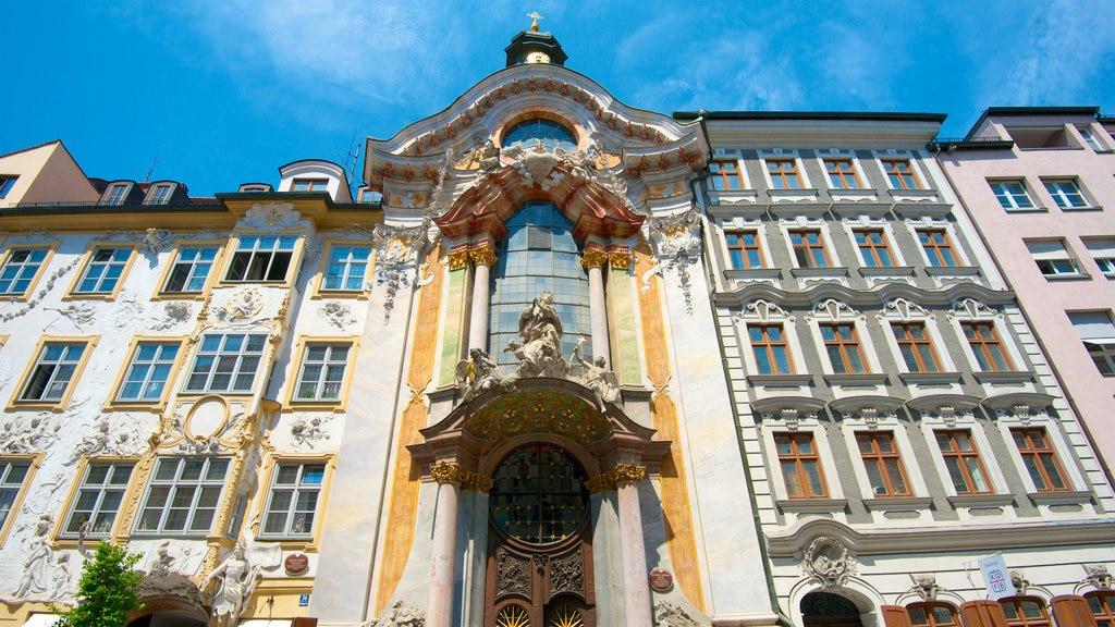 asamkirche-muenchen-insider.jpg?1585832448