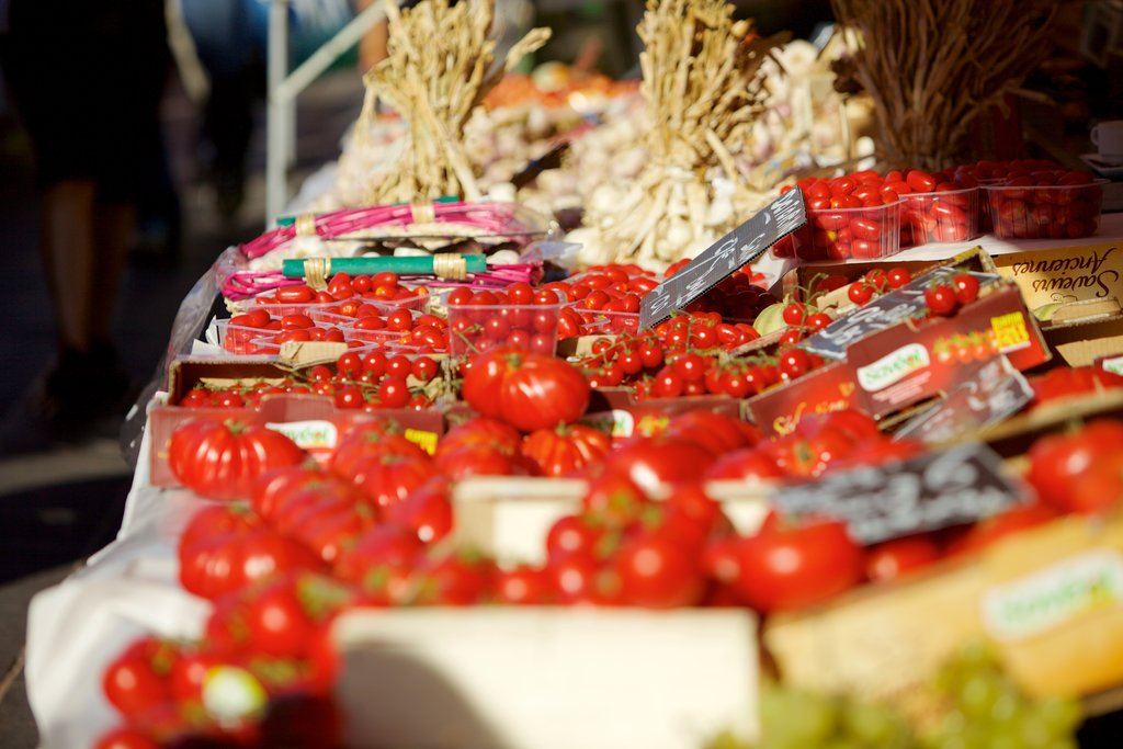 food-fruit-market.jpg?1585839338