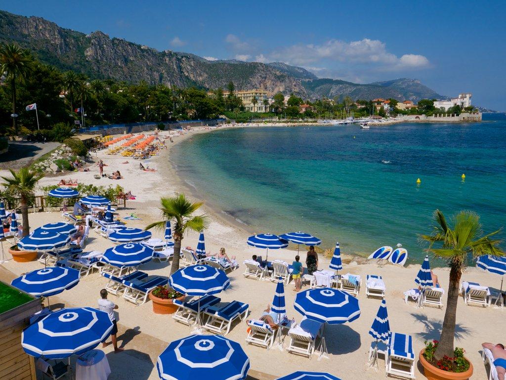 nice-beach-sea.jpg?1585839496
