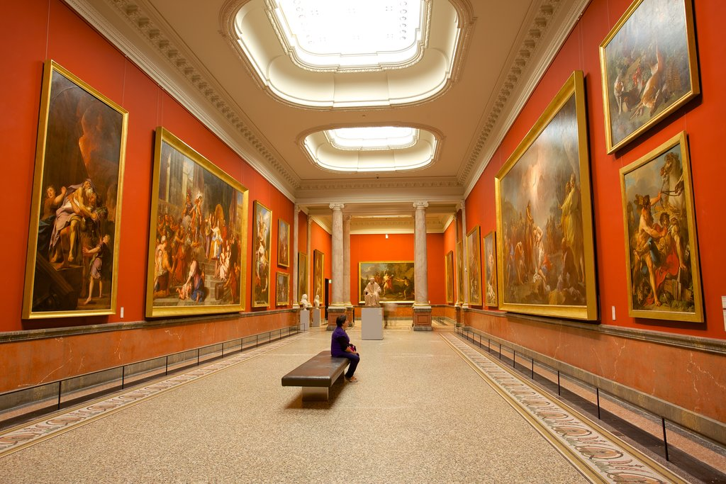 fabre-museum-montpellier.jpg?1585840406