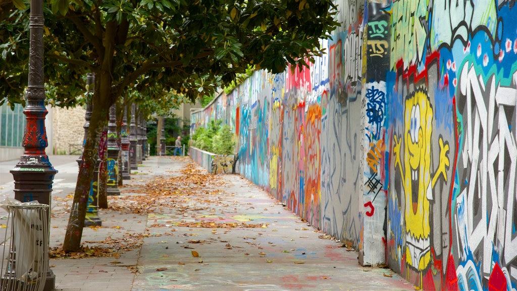 street-street-art.jpg?1585902206