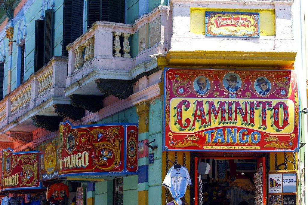 caminito-51625_1920.jpg?1586169904