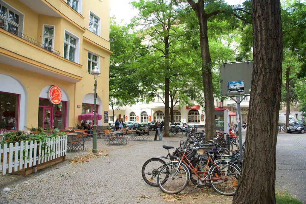 berlin-neukoelln-flohmarkt.jpg?1586179620