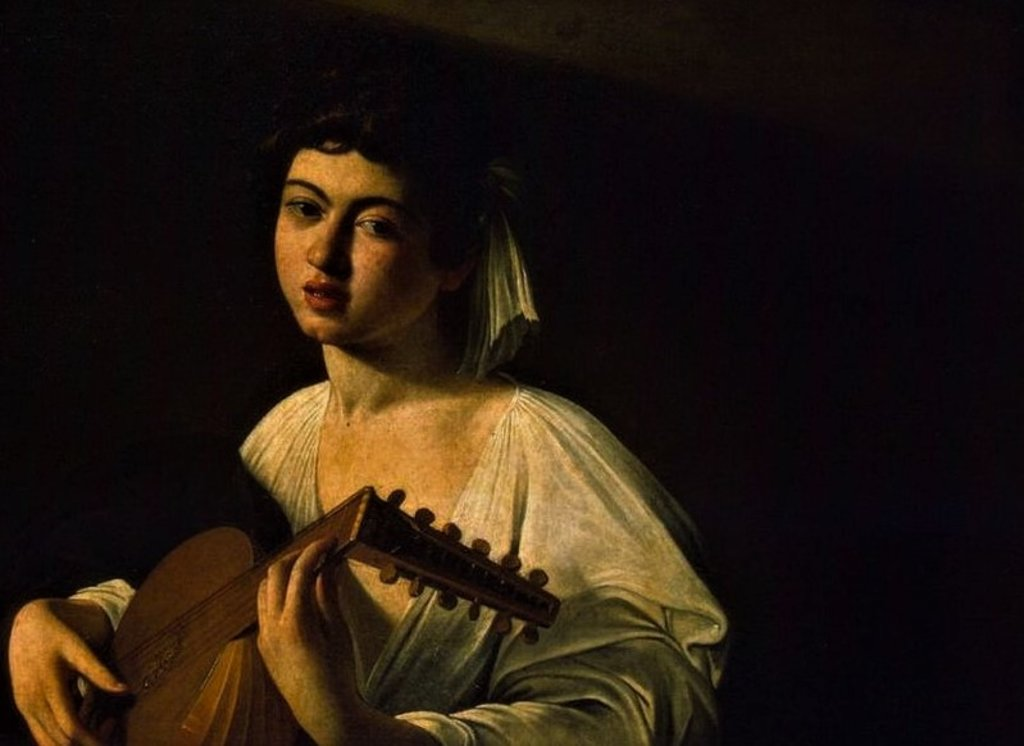 1146px-Michelangelo_Merisi_da_Caravaggio_-_Lute_Player_-_WGA04086.jpg?1507233330