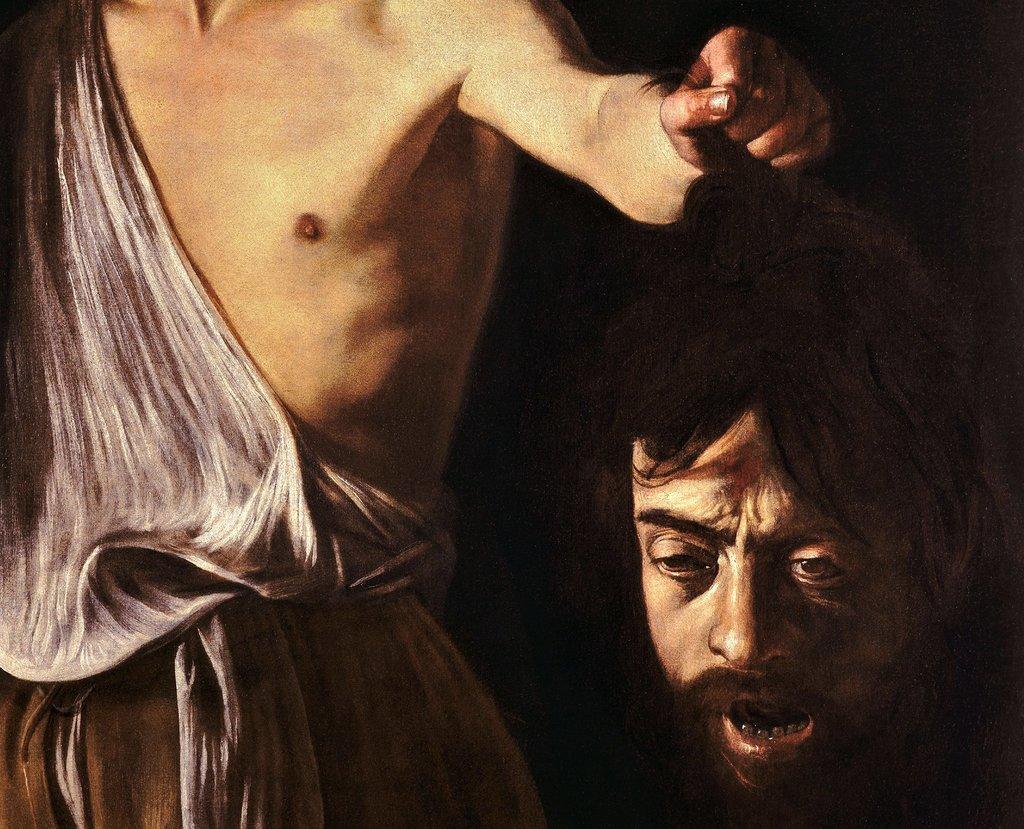 Caravaggio_-_David_con_la_testa_di_Golia.jpg?1507235408