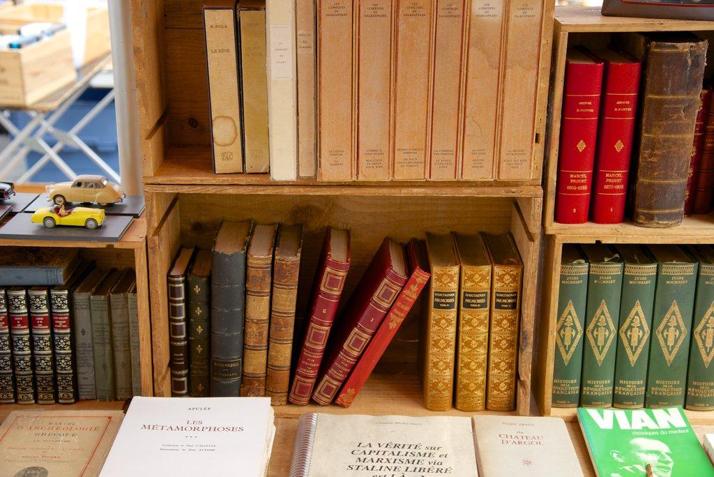 old-books.jpg?1586245763