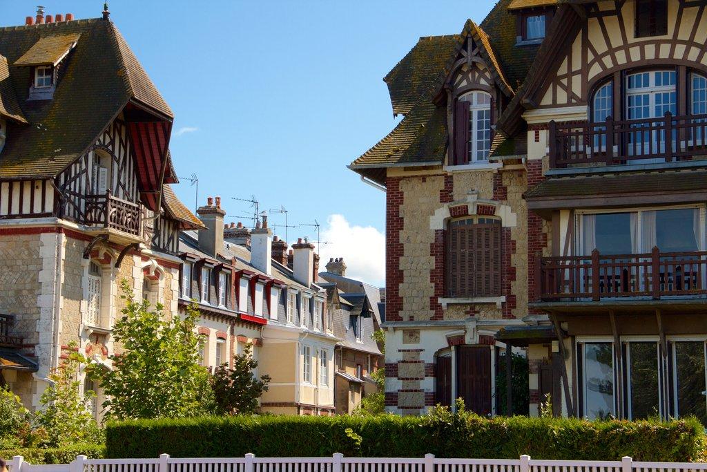 villas-deauville-france.jpg?1586254365