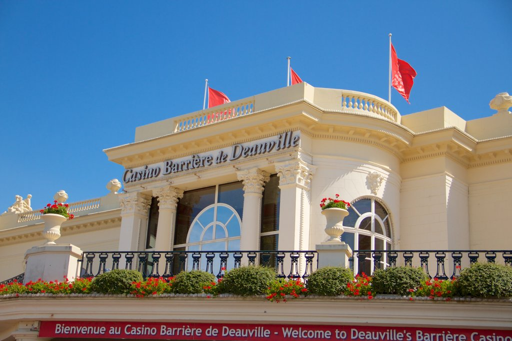 casino-building-deauville-france.jpg?1586256967