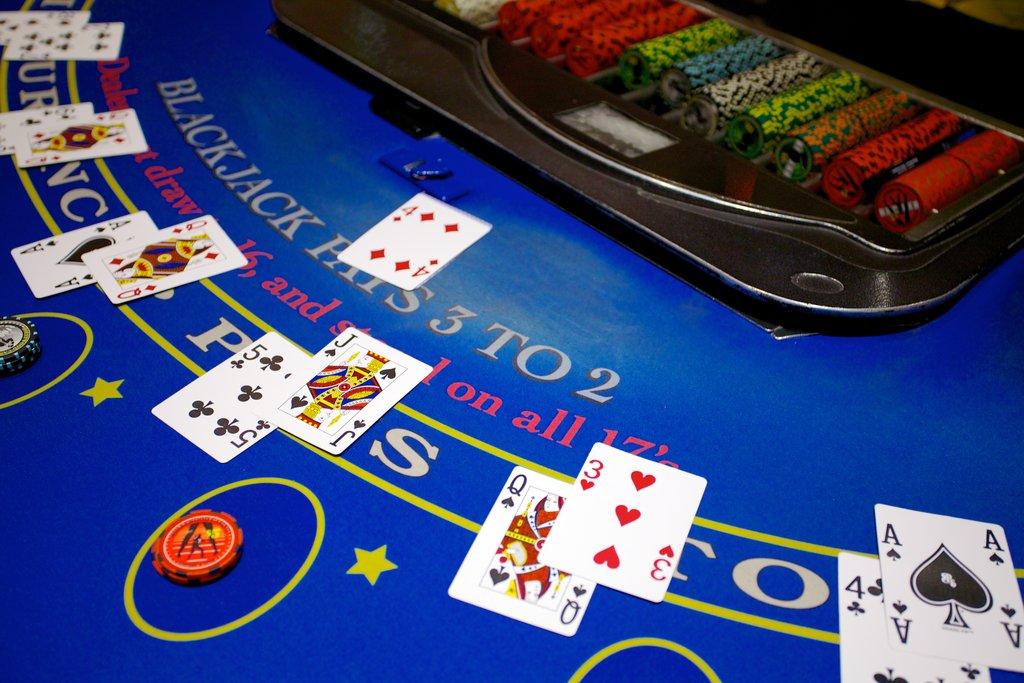 cards-casino-blackjack.jpg?1586257332