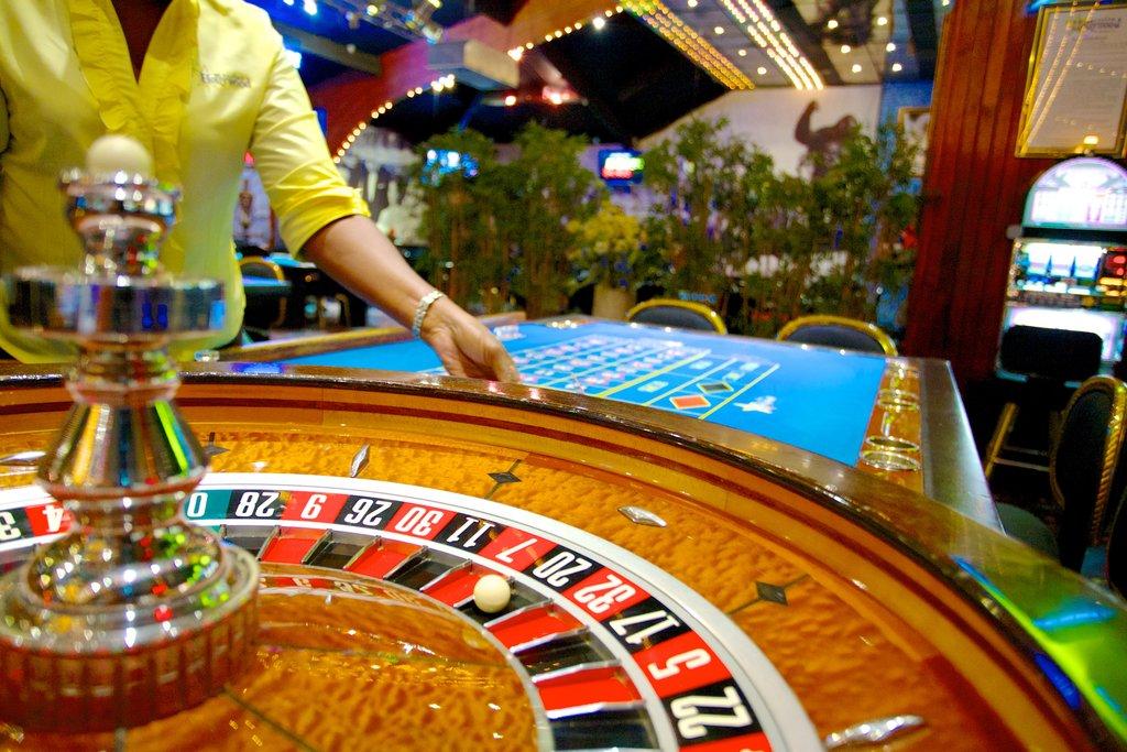 casino-roulette-game.jpg?1586257115