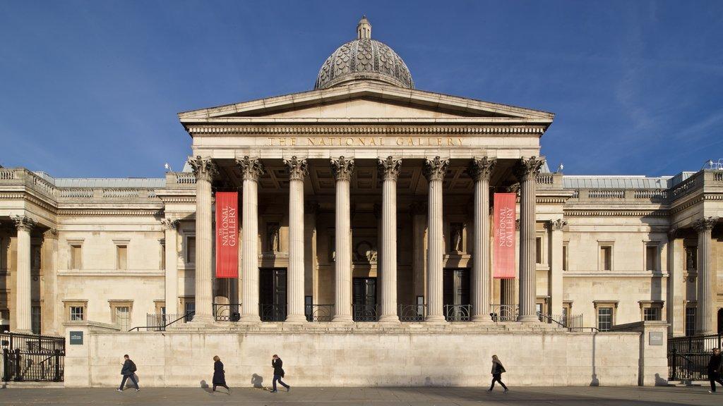 national-gallery-building-london.jpg?1586273731