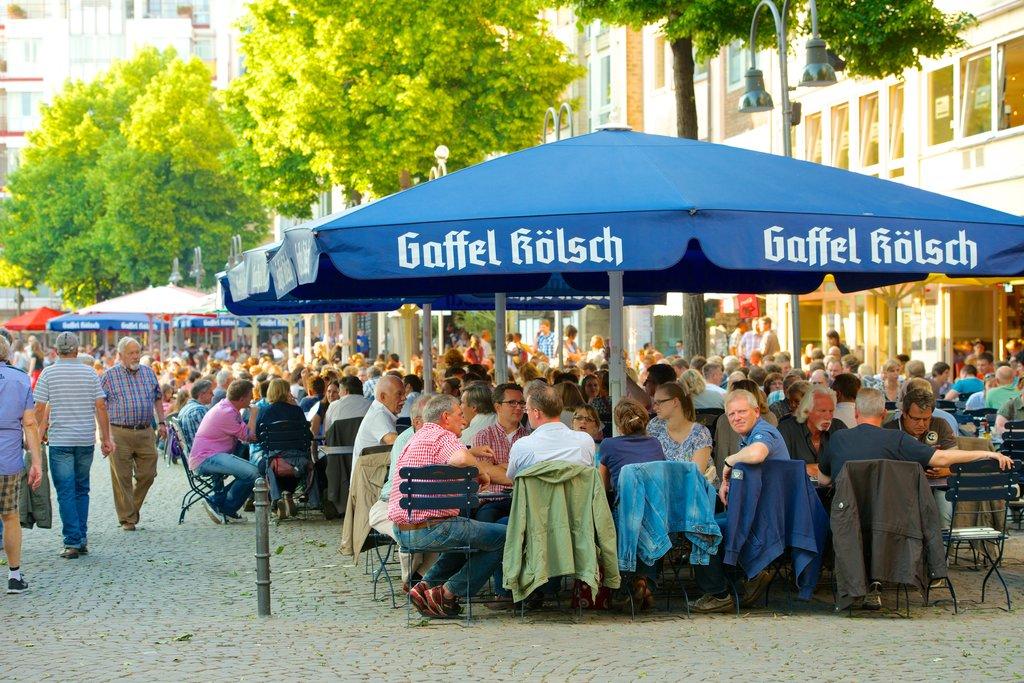 koeln-alter-markt-biergarten.jpg?1586348666