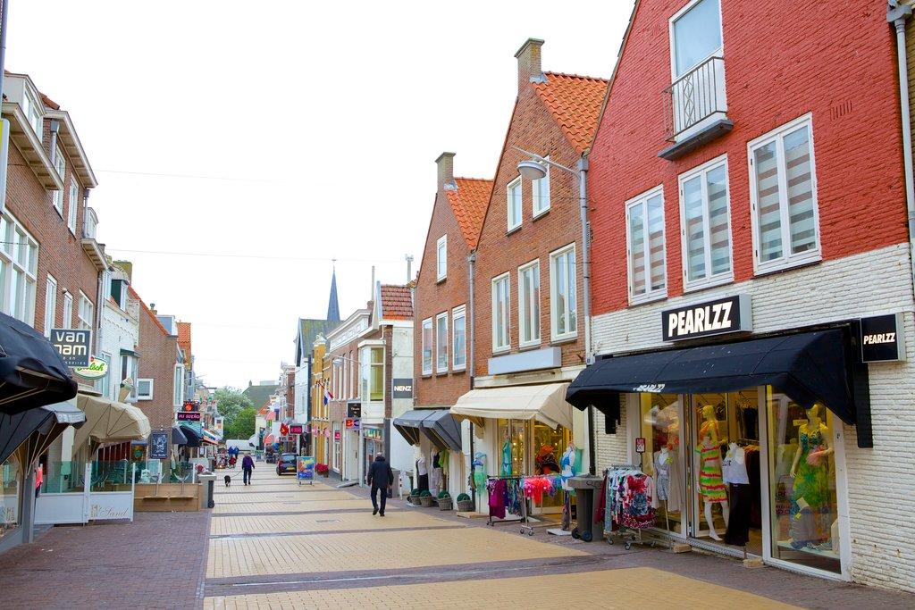 zandvoort-einkaufsmeile.jpg?1586349563