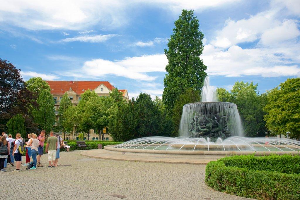 dresden-park-in-neustadt2.jpg?1586352142