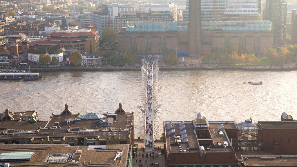 london-millennium-bridge-tate-modern.jpg?1586354467