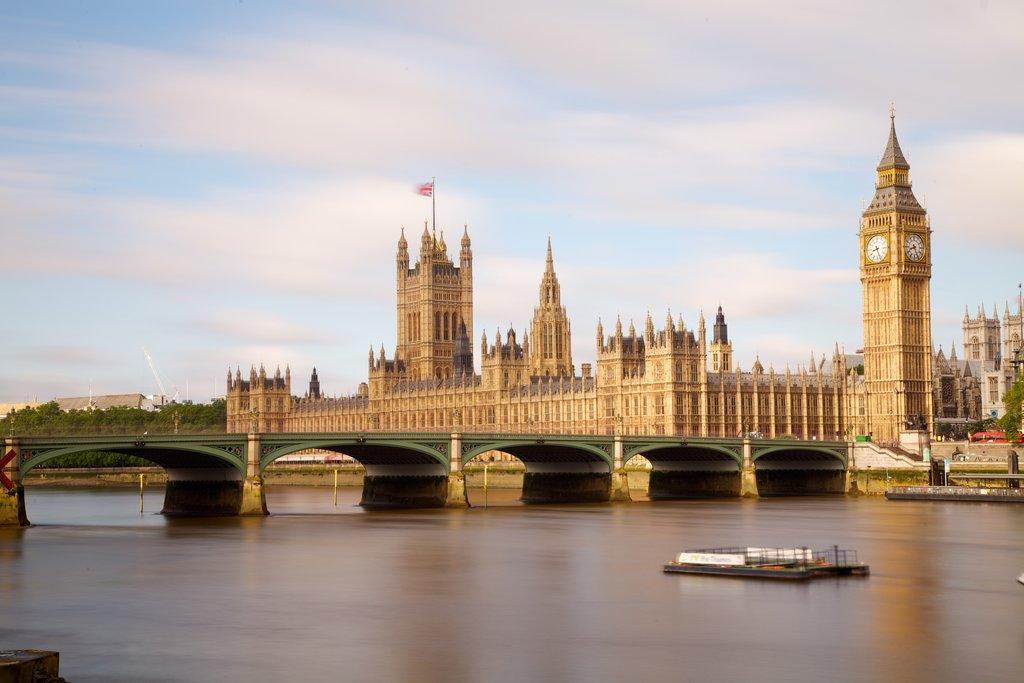 london-houses-of-parliament.jpg?1586354339