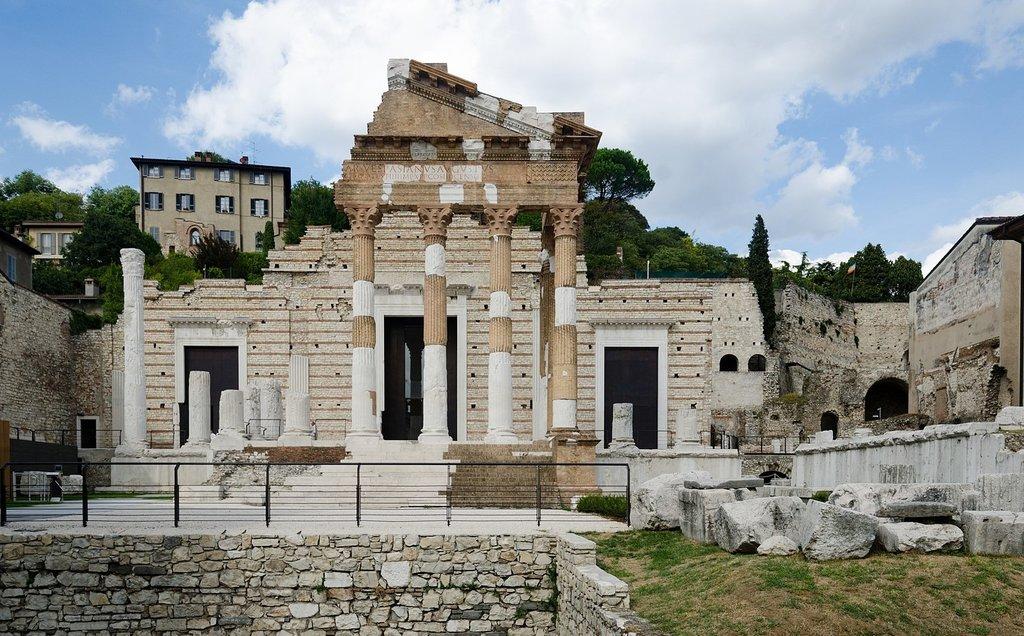 1631px-Brescia_Capitolium_UNESCO.jpg?1580332063