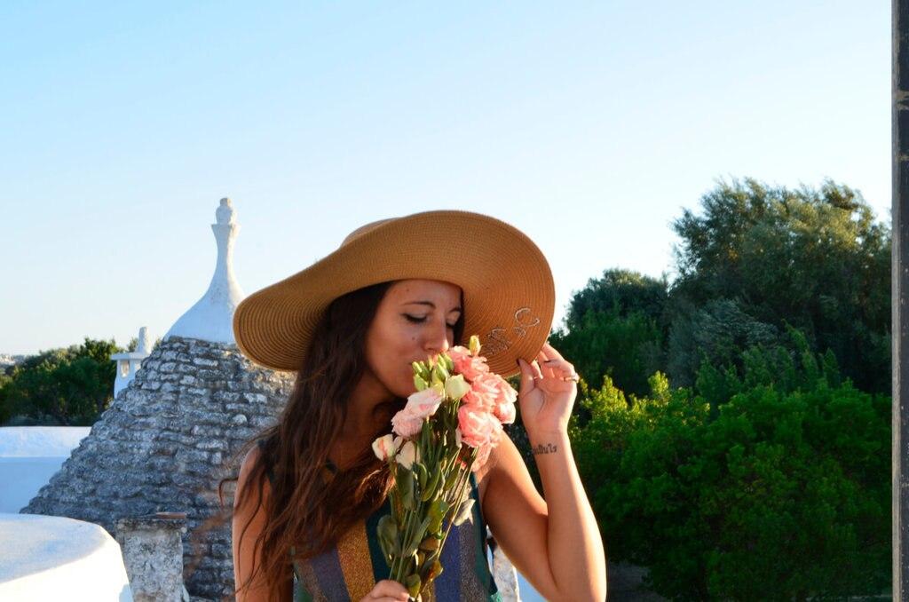 Travel_blogger_italiani_-_Manuela_Vitulli.JPG?1585908881