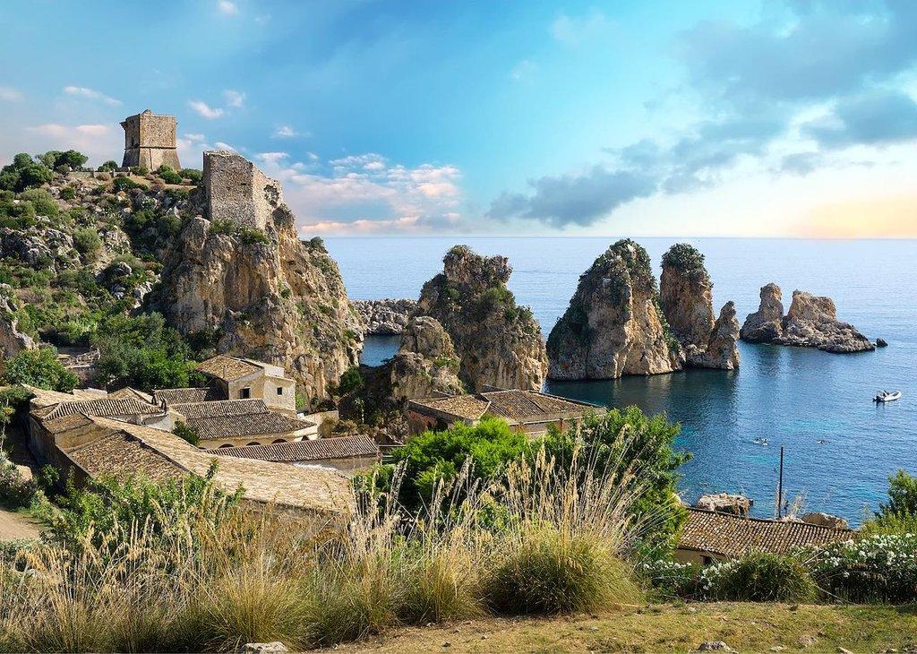 1620px-Tonnara_di_Scopello_%28Castellammare_del_Golfo%29_-_Trapani__Sicily_-_Italy_-_%281%29.jpg?1586081752