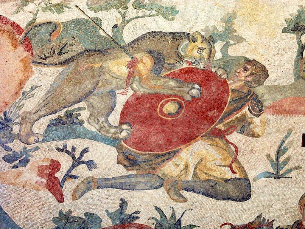 1440px-Mosaici_della_Villa_del_Casale_-_Piazza_Armerina_-_Sicilia_-_lotta_con_belve.jpg?1586082143