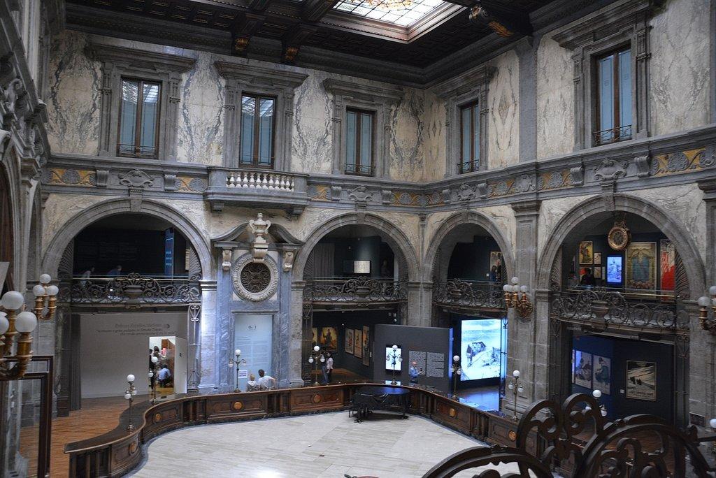 1616px-Palazzo_Zevallos_008.jpg?1586163744