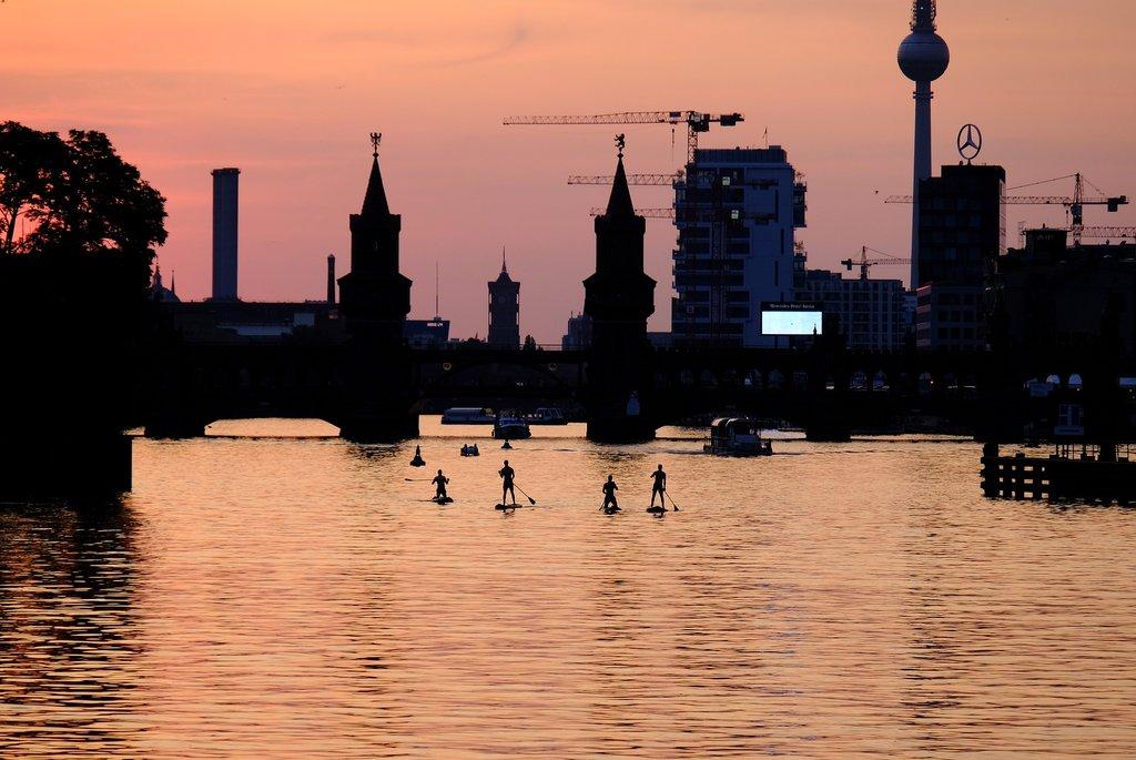 berlin_stand_up_paddeln.jpg?1586871630