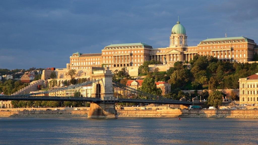 2015_09_04_Budapest_-69.jpg?1586880863