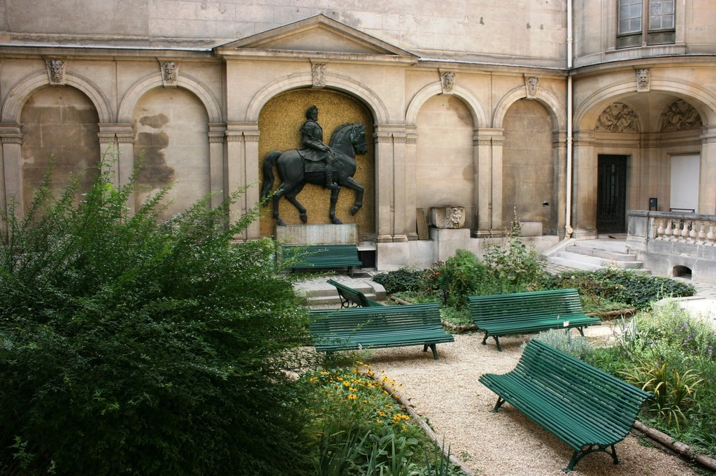 carnavalet-museum-489766_1920.jpg?1586938994