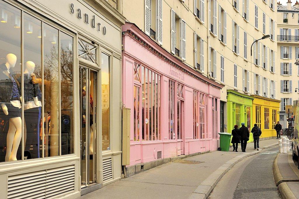 1280px-Quai_de_Valmy__Paris_January_2013.jpg?1586939162