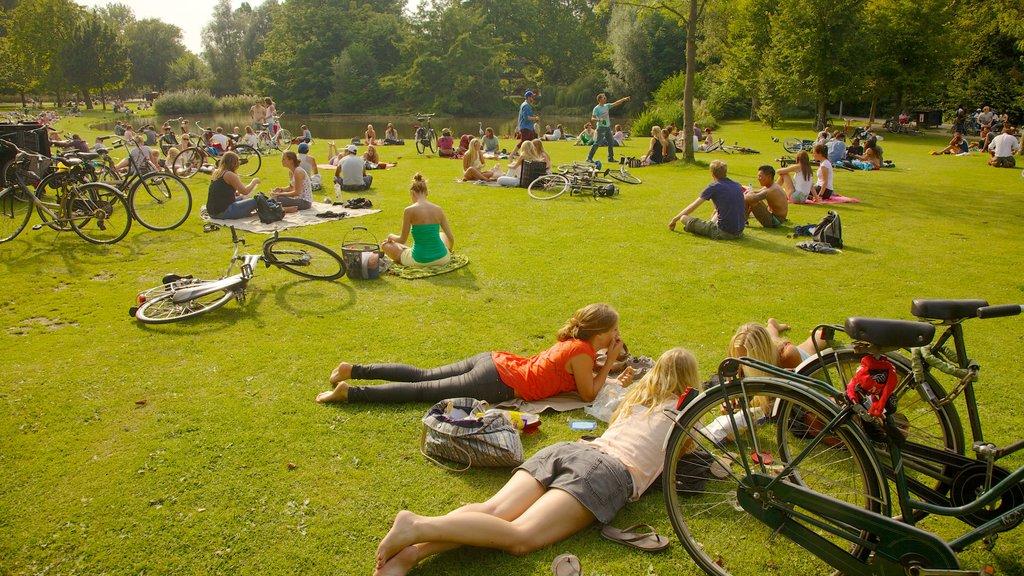 vondelpark-amsterdam-ragazzi-relax-bici.jpg?1586938482
