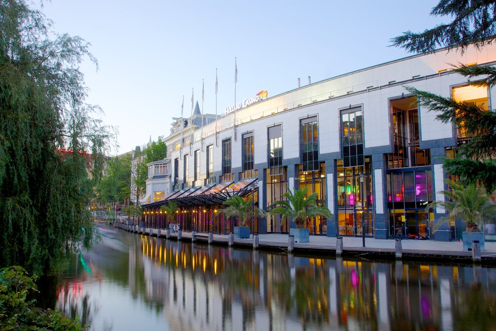 canale-suggestivo-holland-casino-amsterdam.jpg?1586940086