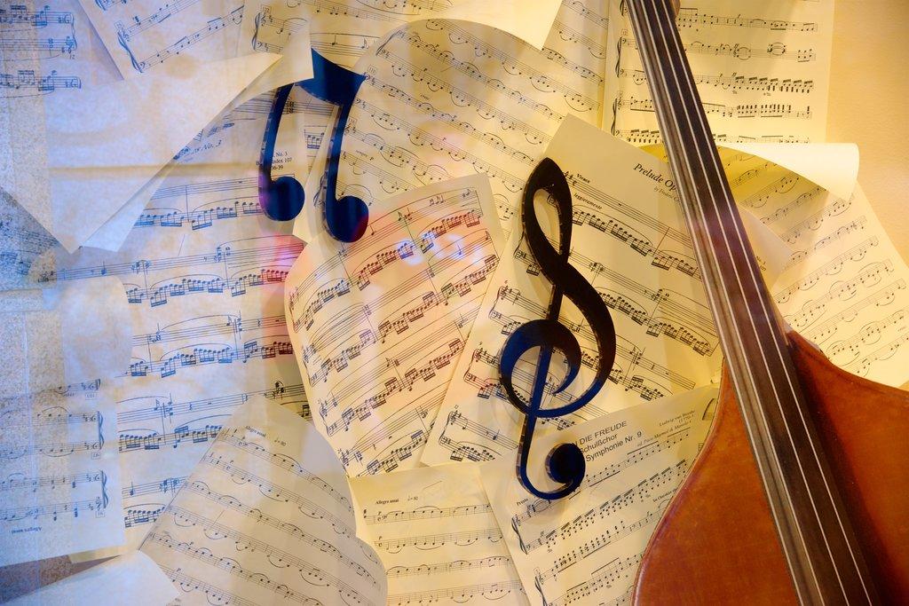 spartiti-festival-musica-madrid.jpg?1586947296