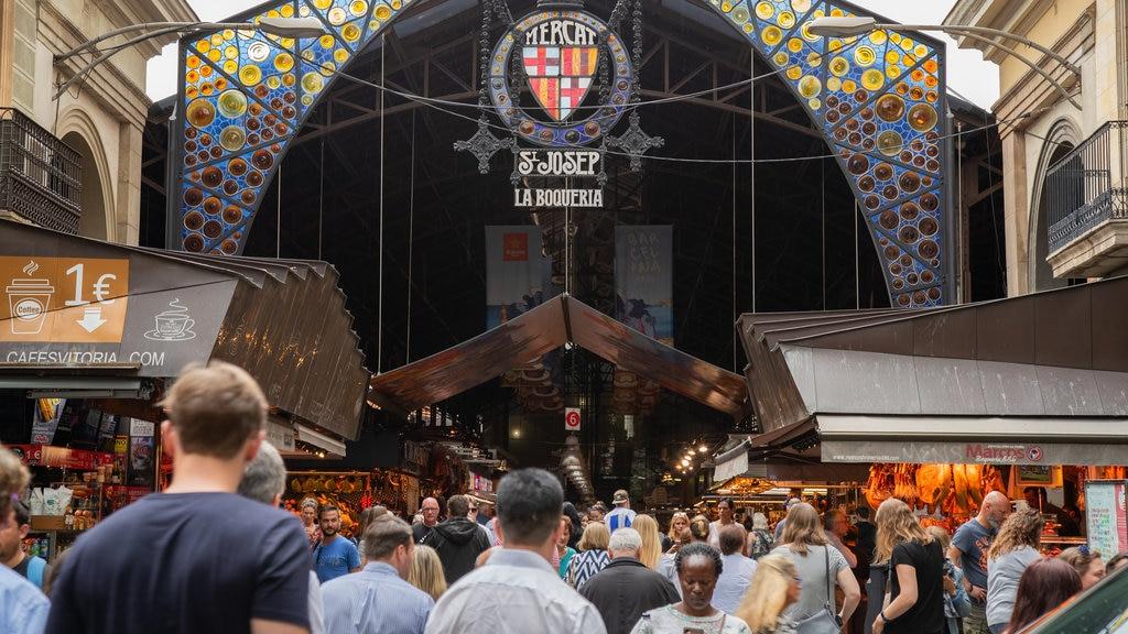 mercato-la-boqueria-barcellona.jpg?1586878450