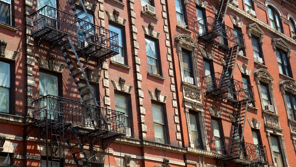 greenwich-village-new-york.jpg?1586875334