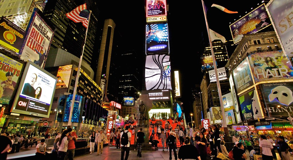 times-square-new-york.jpg?1586875658