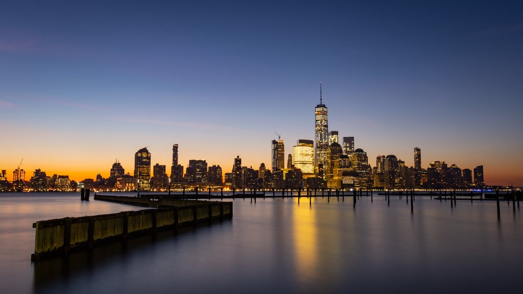 lower-manhattan-new-york.jpg?1586875858