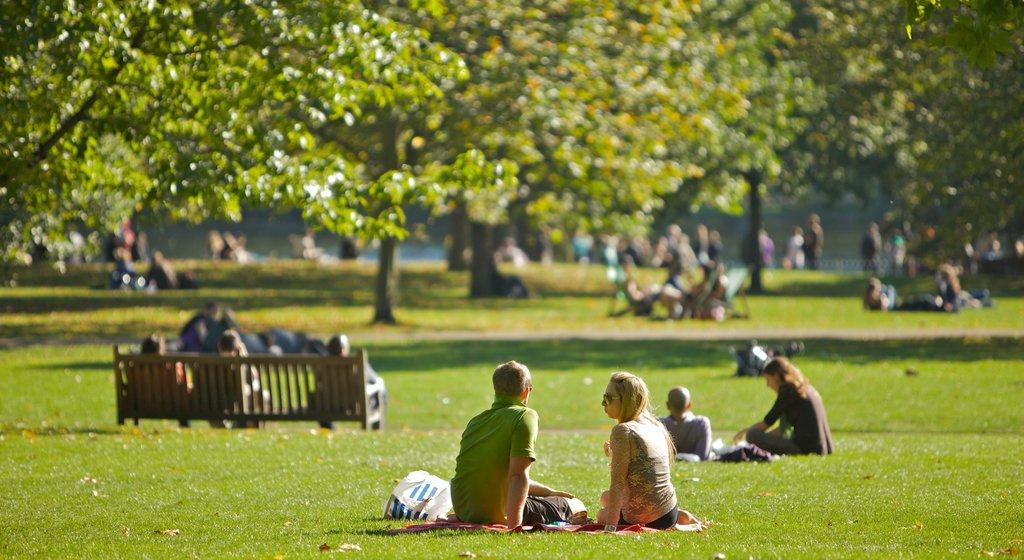 gruppi-di-persone-su-un-prato-in-un-parco-londinese.jpg?1586876928