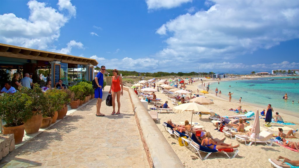 passeggiata-sulla-spiaggia-di-pujol-con-locali-e-ombrelloni.jpg?1586877714