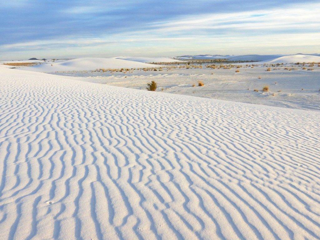 sand-1927915_1920.jpg?1579611855