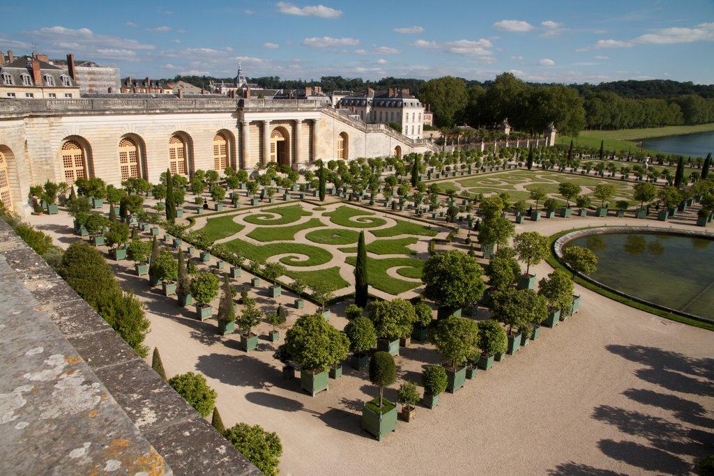 versailles-garden.jpg?1587047074