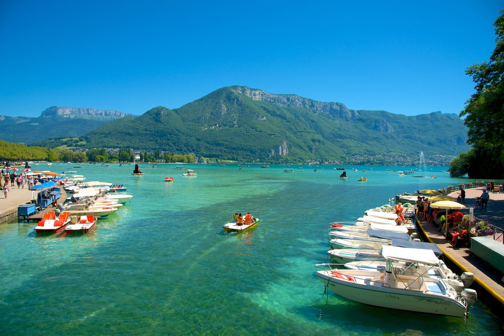 lake-view-annecy.jpg?1587051755