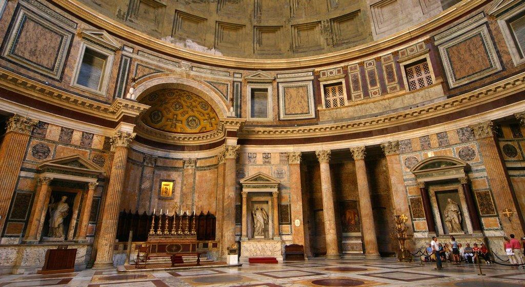 inside-pantheon-rome-italy.jpg?1587119123